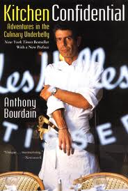 ANTHONY BOURDAIN PARTS UNKNOWN CNN APRIL 2013