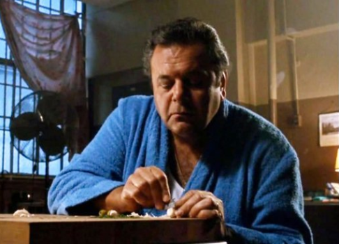 Goodfellas Sunday Sauce Gravy Recipe