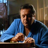 BIG PAULIE GOODFELLAS PRISON SAUCE
