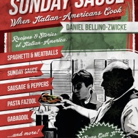 "Learn How to Make SUNDAY SAUCE  ""Italian Gravy"""