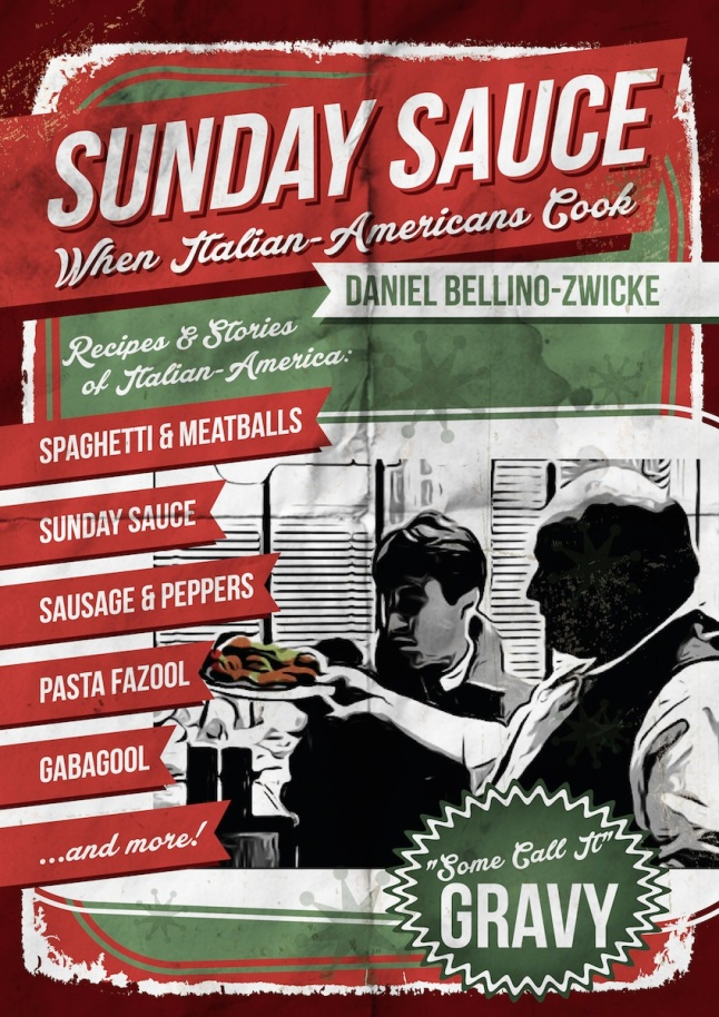 SUNDAY SAUCE  # 1 AMAZON BEST SELLER LIST