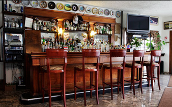 best italian restaurants new york bar pitti raos new york italian