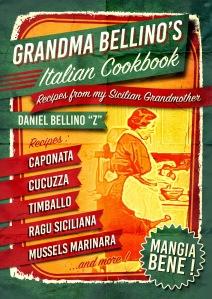 125f7-grandma-bell-ckb-orig