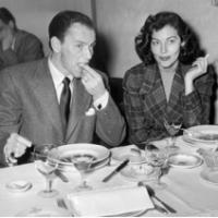 Eat Like Frank Sinatra