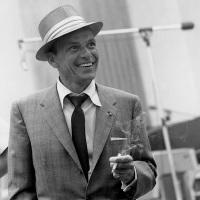 Frank Sinatra Spaghetti Sauce