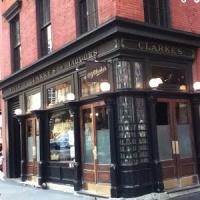 Sinatra's Favorite Bar