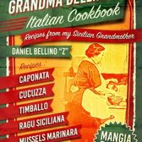 Famous Sicilian Americans