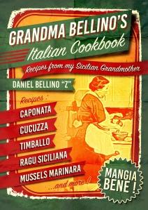 fe138-grandma-b-art-orig-7-15