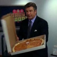 Worlds Best Pizza
