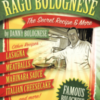 Ragu Bolognese Cookbook Secret Recipe