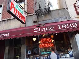 11JohnsPIZZA