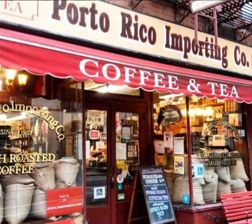 portoricocoffeejan2019