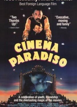 CinemaPARADISSoo.jpg